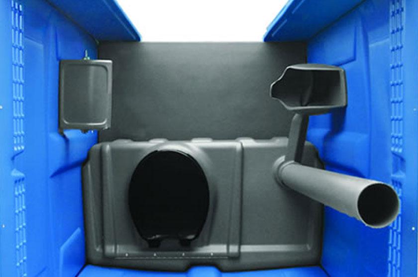 semmler mobil wc gmbh miet wc absperrgitter luxus wc kabine zwaring steiermark k rnten. Black Bedroom Furniture Sets. Home Design Ideas